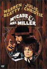 mccabe_mrs_miller movie cover