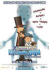 professor_layton_and_the_eternal_diva movie cover