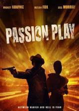 passion_play_70 movie cover