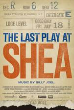 the_last_play_at_shea movie cover