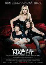 we_are_the_night movie cover