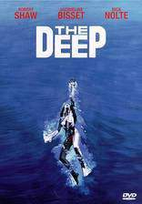 the_deep_70 movie cover