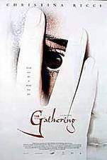 the_gathering_70 movie cover