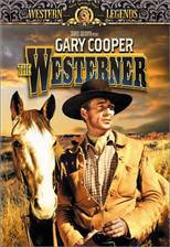 the_westerner movie cover