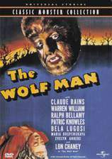 the_wolf_man movie cover