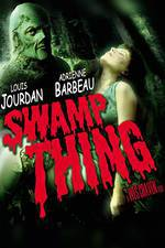 swamp_thing movie cover