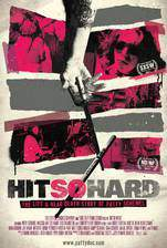 hit_so_hard movie cover