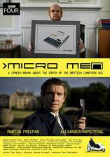 micro_men movie cover