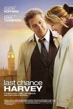 Last Chance Harvey trailer image