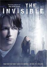 the_invisible movie cover