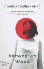 norwegian_wood movie cover
