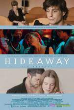 hideaway_le_refuge movie cover