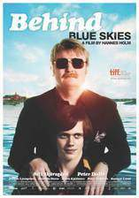 behind_blue_skies movie cover
