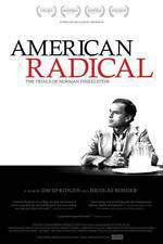 american_radical_the_trials_of_norman_finkelstein movie cover