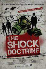 the_shock_doctrine movie cover