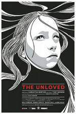 the_unloved movie cover