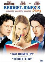 bridget_joness_diary movie cover
