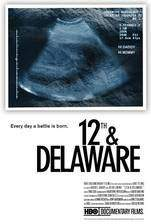 12th_delaware movie cover