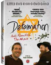 defamation movie cover
