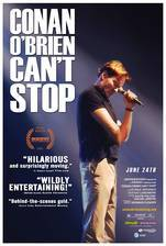 conan_o_brien_can_t_stop movie cover