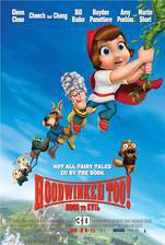 hoodwinked_too_hood_vs_evil movie cover