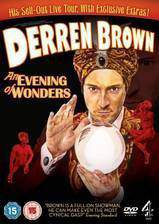 derren_brown_an_evening_of_wonders movie cover