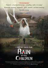 rain_of_the_children movie cover