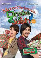 merry_christmas_drake_josh movie cover