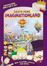 south_park_imaginationland_kyle_sucks_cartman_s_balls_the_trilogy movie cover