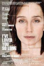 i_ve_loved_you_so_long movie cover