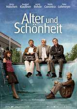 age_and_beauty_alter_und_sch_nheit movie cover