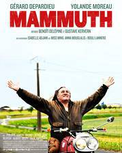 mammuth movie cover