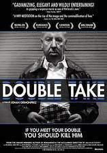 double_take_2010 movie cover