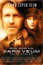 varg_veum_tornerose movie cover