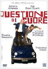 questione_di_cuore movie cover
