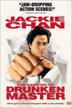 the_legend_of_drunken_master movie cover