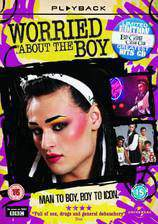 worried_about_the_boy movie cover