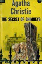 marple_the_secret_of_chimneys movie cover
