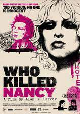 who_killed_nancy movie cover