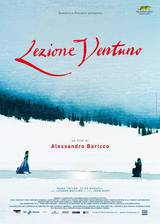 lezione_21 movie cover