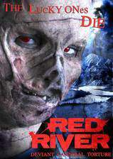 red_river_70 movie cover