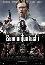sennentuntschi movie cover
