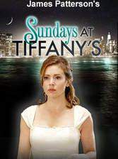 sundays_at_tiffany_s movie cover
