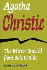 marple_the_mirror_crack_d_from_side_to_side movie cover