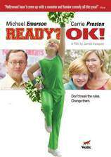 ready_ok movie cover