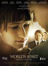 worlds_apart_70 movie cover