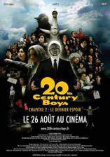 20th_century_boys_2_the_last_hope movie cover