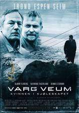 varg_veum_woman_in_the_fridge movie cover