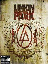 linkin_park_road_to_revolution_live_at_milton_keynes movie cover