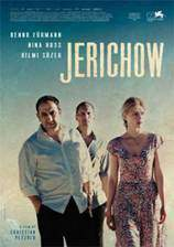 jerichow movie cover